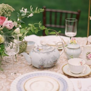 teapot-blue-wedding