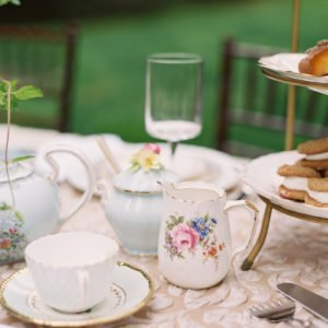 wedding-tea-table