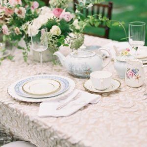 wedding-table-tea