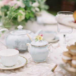 Pale-blue-teapot