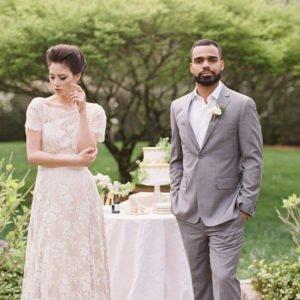 bride-groom-oldedwards