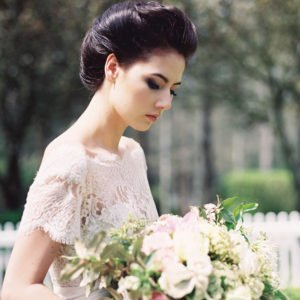 bride-formal-hair
