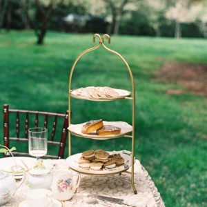 wedding-afternoon-tea