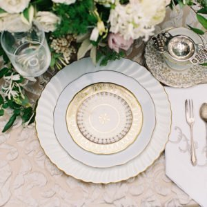 wedding-plates-blue