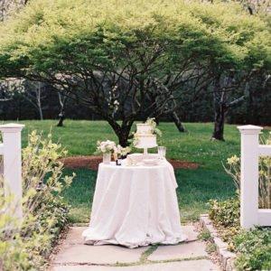 wedding-cake-orchard