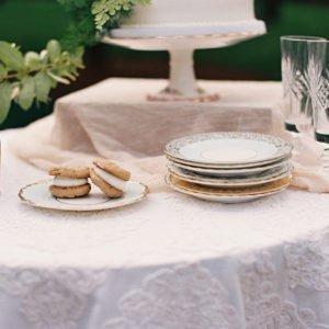 wedding-cake-plates