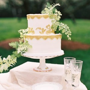 wedding-cake-orchard