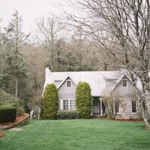 old-edwards-inn-cottage
