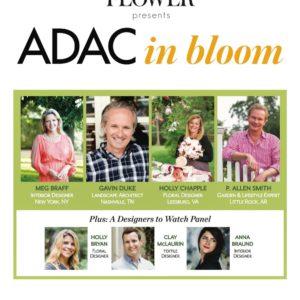 adac-in-bloom