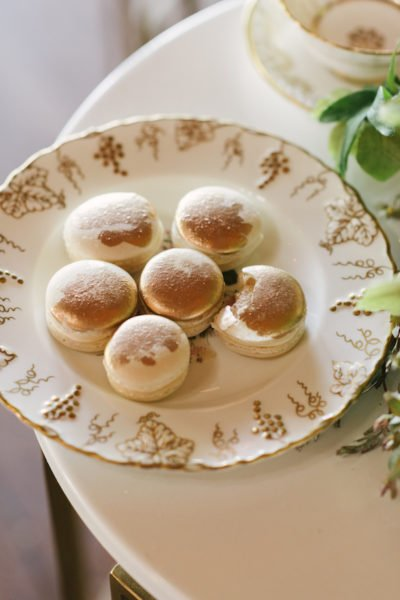 macarons-plate-wedding