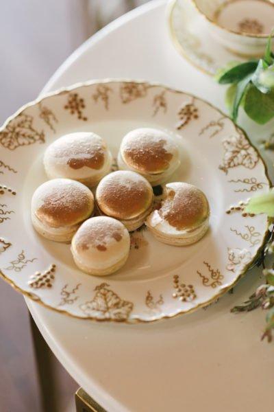 macarons-plate-wedding