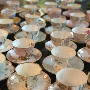 wedding-tea-cups