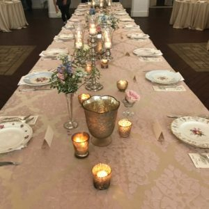 wedding-head-table-atlanta