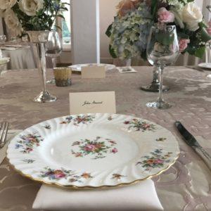 wedding-atlanta-table