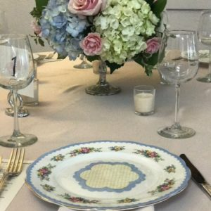 wedding-table-blue