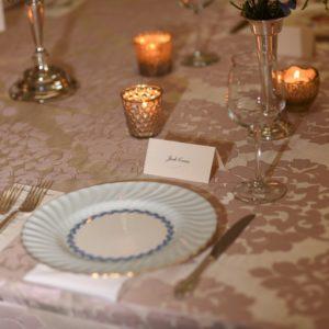 blush-linen-blue-plate