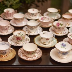 Tea-cups-wedding