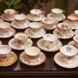 Tea-cups-wedding