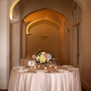 wedding-table-blush