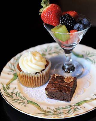 wedding-food-desserts