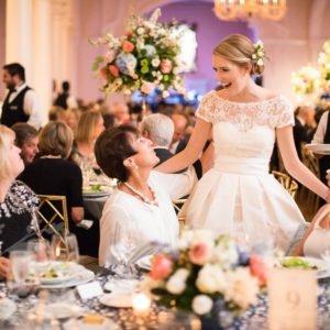 wedding-guests-greeting