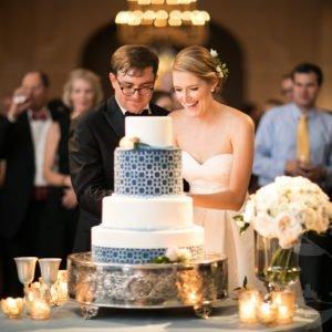 bride-cake-cutting