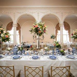 head-table-wedding