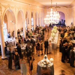 wedding-reception-ballroom