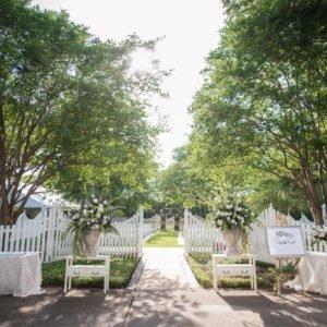 wedding-venue-ceremony