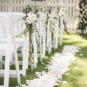 wedding-ceremony-outdoor