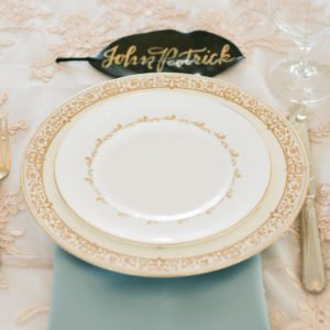 white-gold-wedding