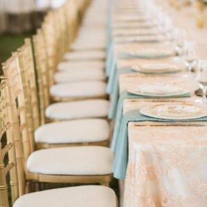 head-table-blue