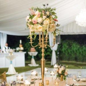 wedding-decor-gold