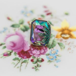ring-indian-wedding
