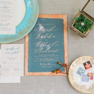 paper-suite-turquoise
