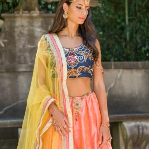 indian-bride-swanhouse