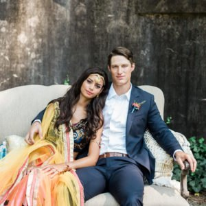 indian-bride-groom