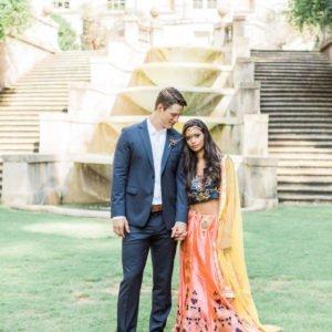 indian-wedding-swanhouse