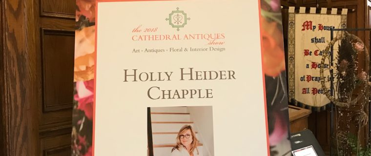 Holly-Chapple-design