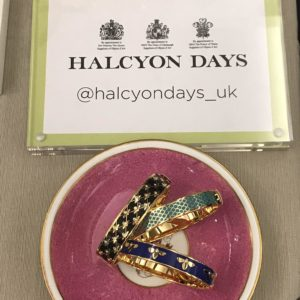halcyon-days-adac