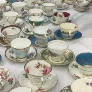 tea-cups-adac