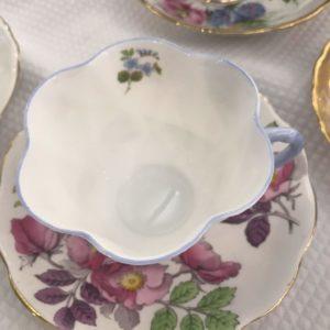 tea-cup-rental