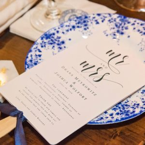 wedding-reception-blue