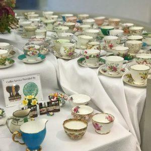 tea-cups-display