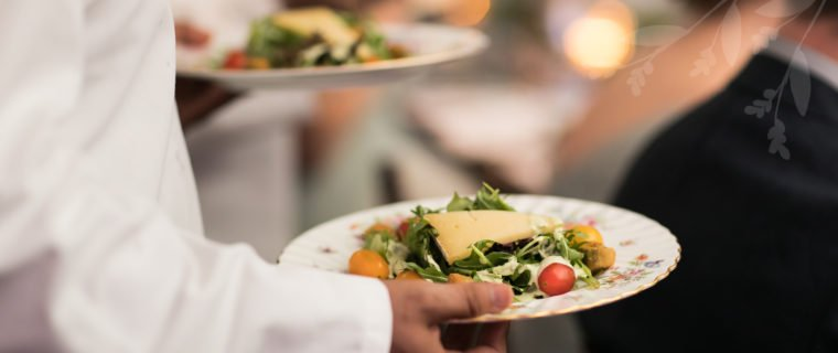 wedding-reception-dinner