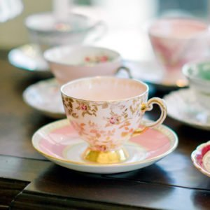 teacups-wedding-reception