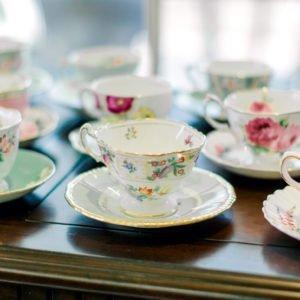 teacups-wedding-reception