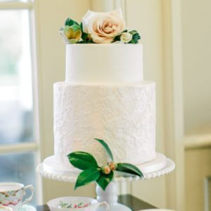 wedding-cake-teacups