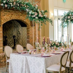 table-wedding-reception