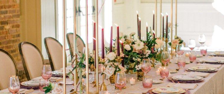 table-wedding-reception